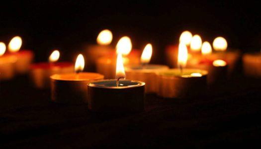 В связи с трауром в Татарстане отменяются сабантуи в районах