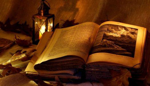 Чтение Библии равнозначно митингу
