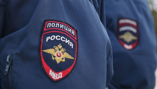 Как устроиться на работу в полицию в Зеленодольске?