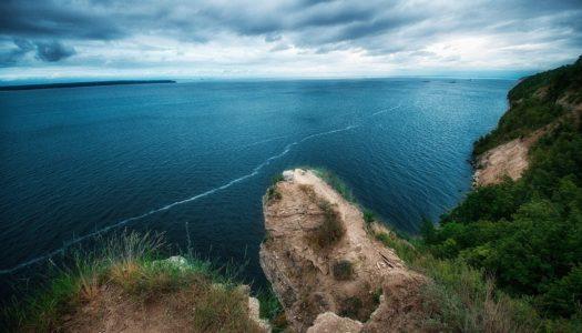 Туристическая зона появится в одном из районов Татарстана