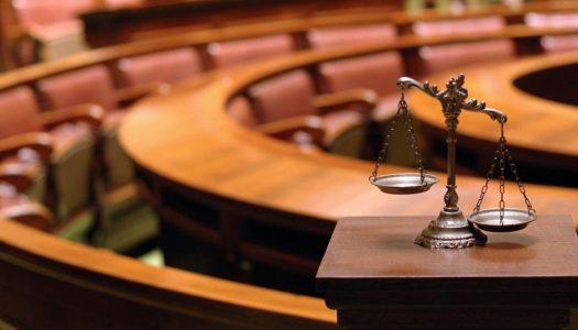 Важные законы, которые выйдут с 1 января 2018 года