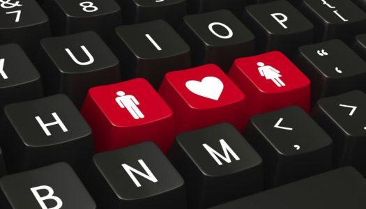 В России предлагают запретить приложения для онлайн-знакомств