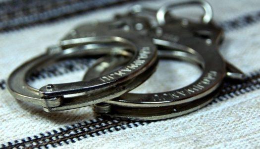 Жителя Зеленодольска наказали за угрозу убийством матери