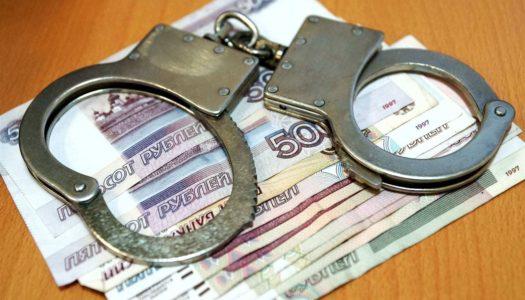 В Казани три подростка объединились в ОПГ