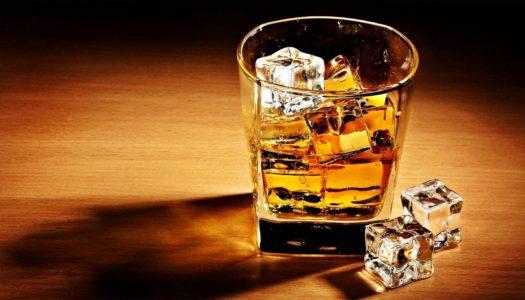 В Татарстане может появиться собственное производство виски