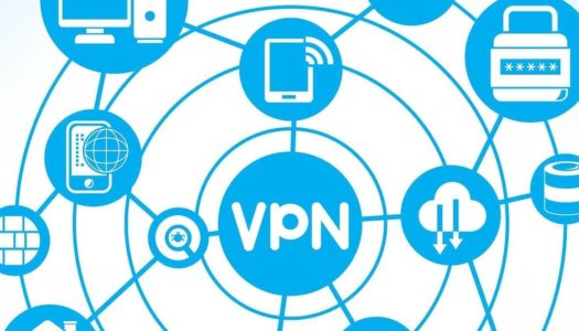 Госдума окончательно запретила VPN