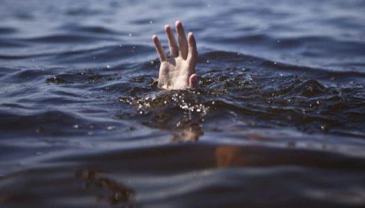 За пять жарких дней в Татарстане утонули 15 человек
