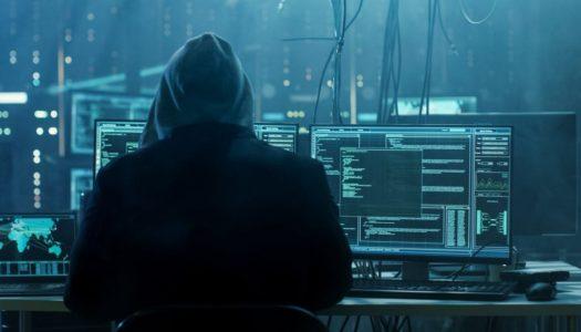 Хакеры тайно майнят на правительственных сайтах
