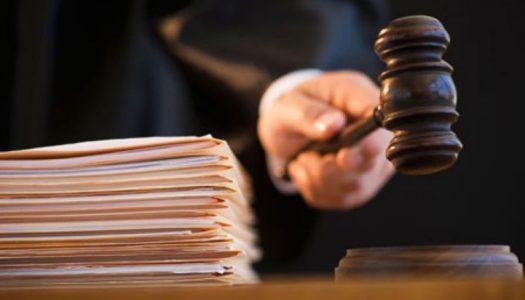 Жительница Зеленодольска осуждена