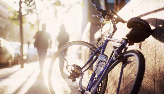 Где в Зеленодольске можно зарегистрировать свой велосипед?