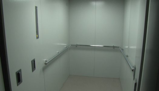 Жильцам первых этажей придется платить за лифт